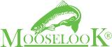 Mooselook Lures